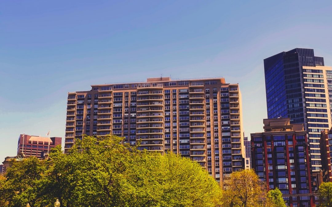Understanding Your Rights In Case of Defects in Your Apartment